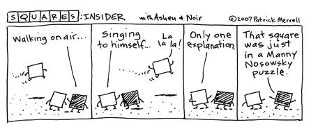 01-insider.jpg