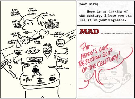 madcomposite1.jpg