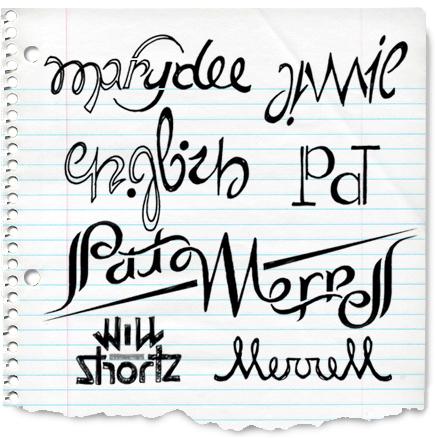 ambigramsketchbook.jpg