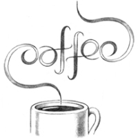 coffeeambigram.jpg