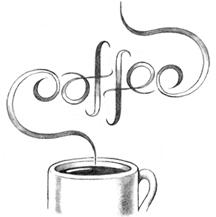 coffeeambigram.jpg