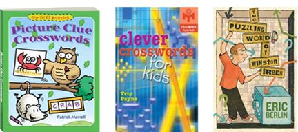 kidspuzzlebooks2.jpg