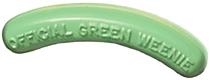 greenweenie