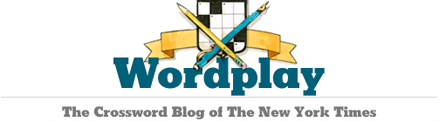 wordplay_logo