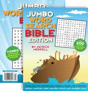 biblews