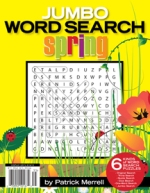 WordSearchSpring13