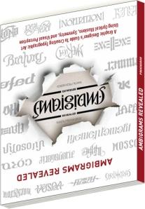 ambigrams-180