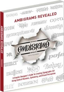ambigrams