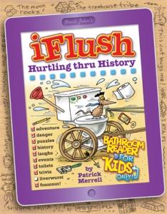 iFlush-HISTORYcover2