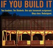 buildit