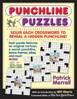 PunchlineFrontCover
