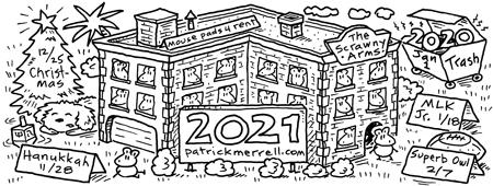 2021header2